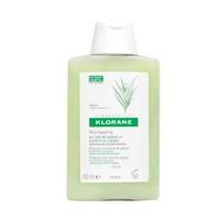 Shampoo Papirus - 200Nl