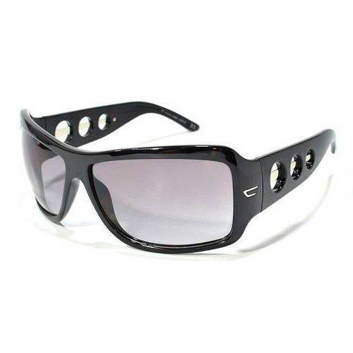Gafas sol negro