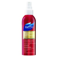 Phytomillesime Velo Protector Del Color 150ml