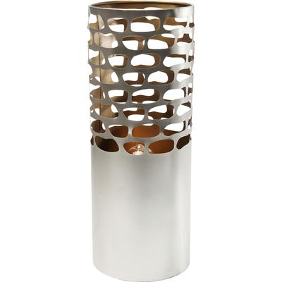 Lámpara mesa Thunderball 54cm