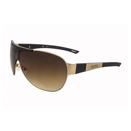 Gafas de sol dorado 4-C3
