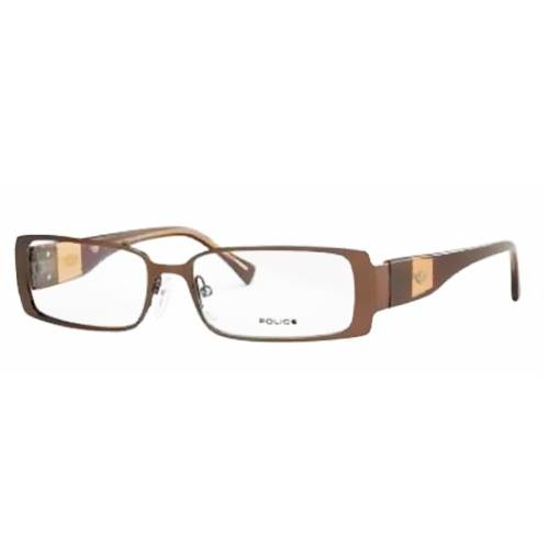 Gafas Oftálmicas Camel-Transparente 8611-SD3