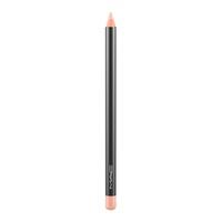 Mac Lip Liner Pencil - Naked Liner 1.45gr