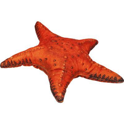 Cojín Shape Starfish 65x65cm