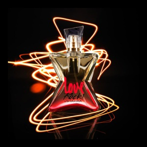 Shakira Love Rock by Shakira Mujer EDT 50 ml
