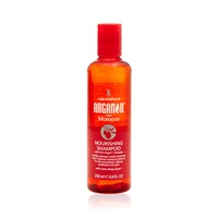 Shampoo Arganoil Nourishing 250ml