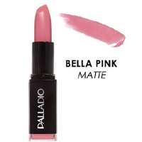 Labial Pallad Herbal Mate 3.7gr