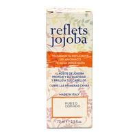 Reflets Jojoba Rubio Dorado