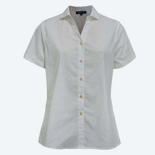 Camisa 3001 Crema