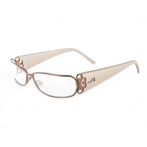 Gafas Plata 09-Tsw Plata - Dior