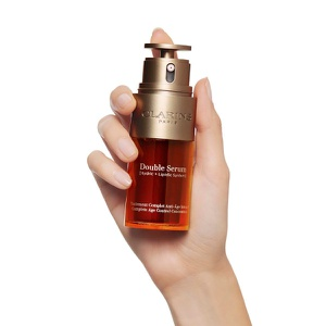 Suero Clarins Double Serum 30 ml