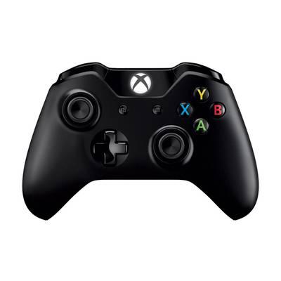 Control Inalámbrico Xbox One y PC