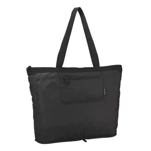 Bolso Packable Tote 374901 Negro - Victorinox