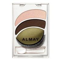 Sombras Almay Bold Nudes Verde 3.4Gr