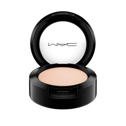 Eye Shadow Brulé 500E