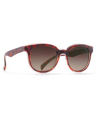Sunglasses B2809A Demi - Invu