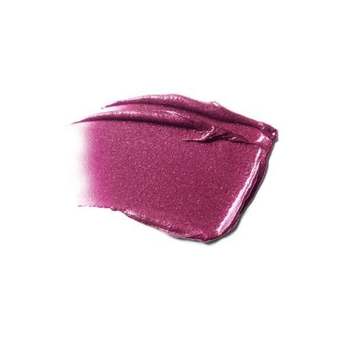 Labial Pure Color Love 900000 Beso Meteoro - Estee Lauder
