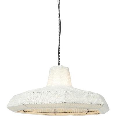 Lámpara Urban Knitting 90cm