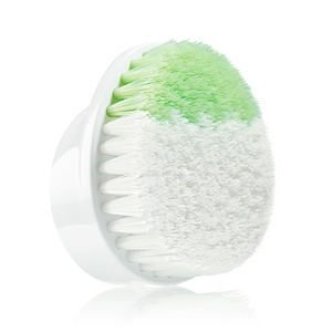 Clinique Sonic Cleansing Brush Head