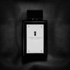 The Secret Hombre Eau de Toilette 50ml
