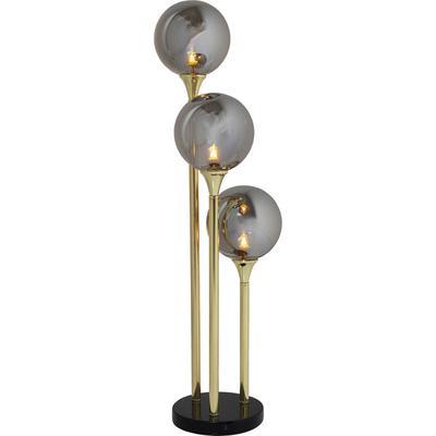 Lámpara mesa Al Capone Tre