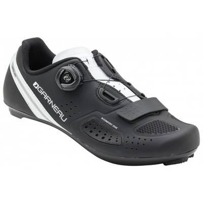 comprando ahora tienda de descuento clásico Zapatillas ciclismo | Tienda Bici - Todo lo que necesitas ...