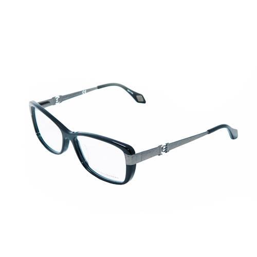 Gafas Oftálmicas Negro-Transparente VHN538-700