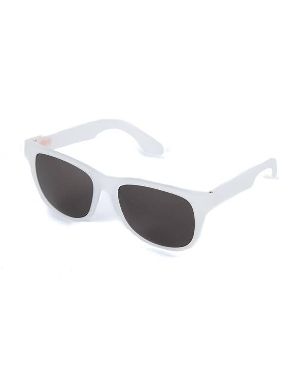 Gafas De Sol Transparentes Niño
