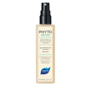 Phytodetox Spray Refrescante Anti-Olor 125ml