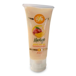 Crem Life Body Cream 60Gr
