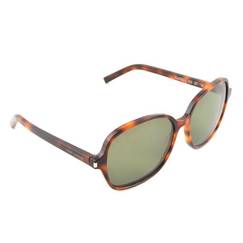 Gafas Sol Saint Laurent Carey