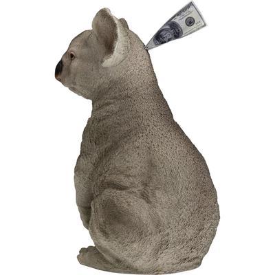 Alcancía Koala Bear 43cm