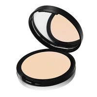 Mineral Powder Foundation Spf 15 N8 Shell - 12.75 G