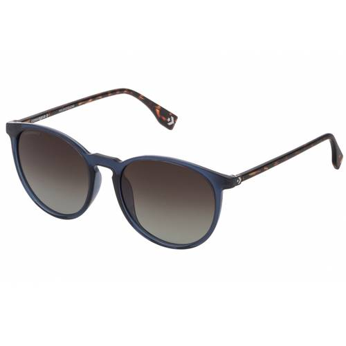 Gafas de Sol Café - Carey