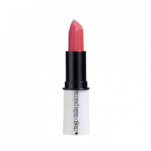 Lipstick rossorossetto