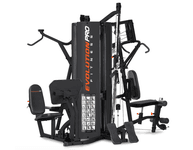 MULTIGIMNASIO EVO 8000+ EVOLUTION