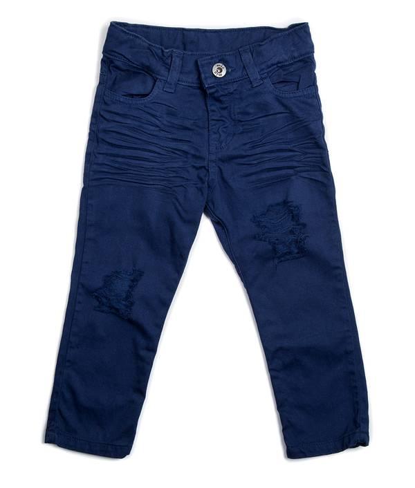 Pantalón Caminador mic