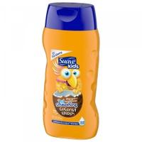 Shampoo Suave 2 En 1 Coconut Smoother 12Oz