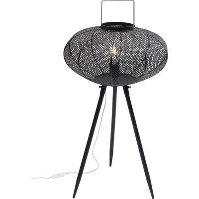 Lámpara pie Lampion
