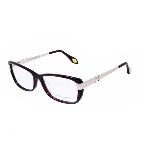 Gafas Oftálmicas Café-Transparente VHN538-ANA