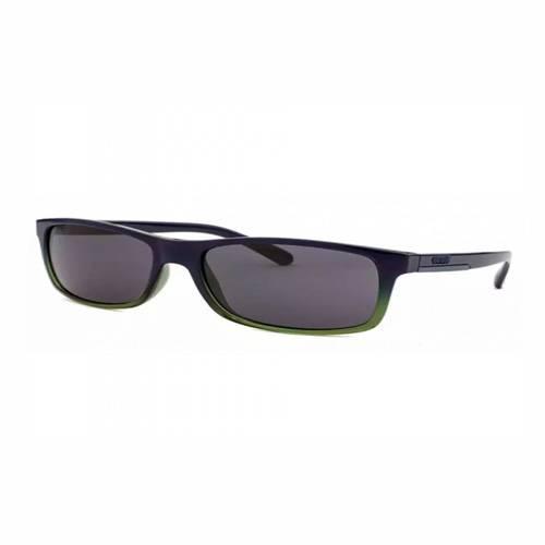 Gafas de sol azul GR-3