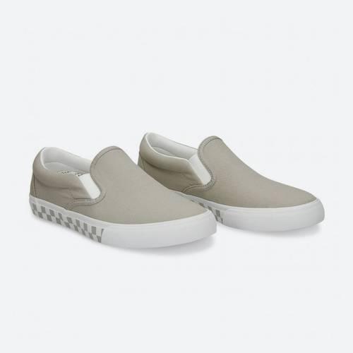 Zapatos Tomas Gris