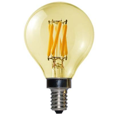 Bombillas LED PingPong 110 V