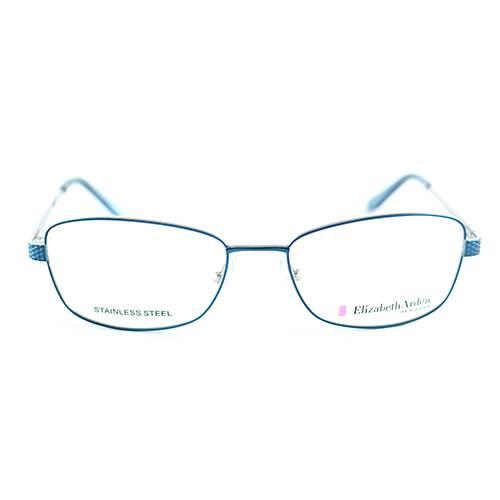 Gafas Oftálmicas Elizabeth Arden Azul Brillante