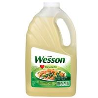 Wesson Aceite de Canola 1.89 Lt