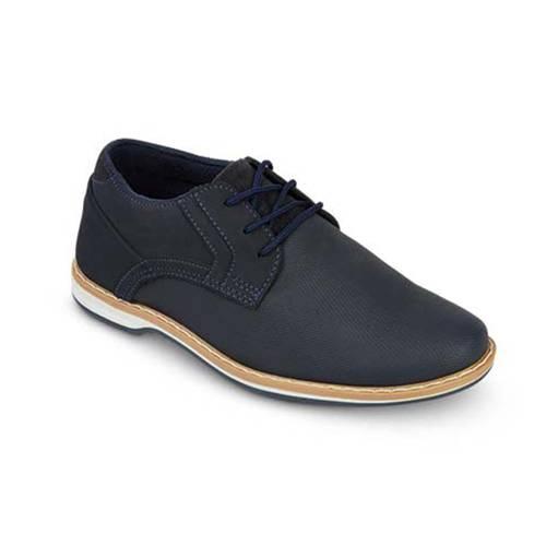 Zapatos Goyo - Azul