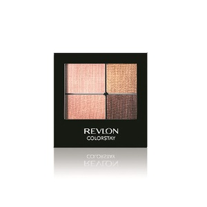 Revlon Shadow 4Col 16Hour Decadent4.8G