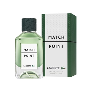 Lac Lacoste Matchpoint Edt 100Ml