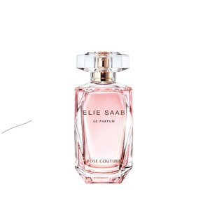 Le Parfum Lp Rose Couture Vapo Spray EDT