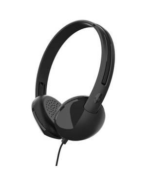 Audífonos Stim Black/Charcoal/Black Mic1 Negro Y-K576 Negro - Skullcandy